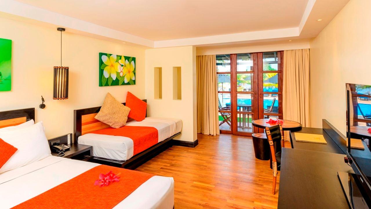 The-Warwick-Fiji-Room