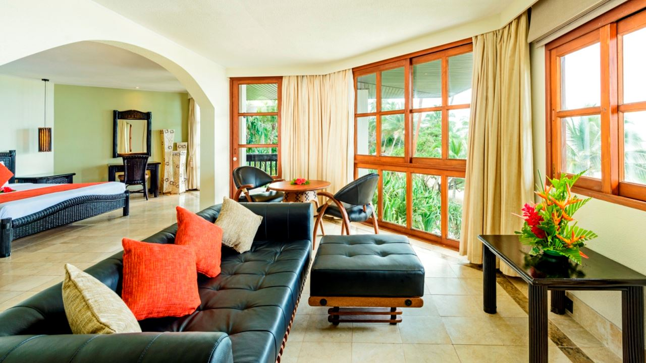 The-Warwick-Fiji-Suite