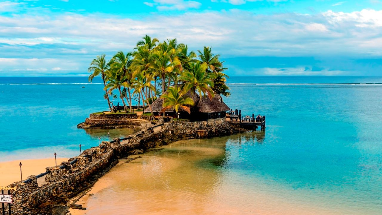 The-Warwick-Fiji-Wicked-Walu-Island