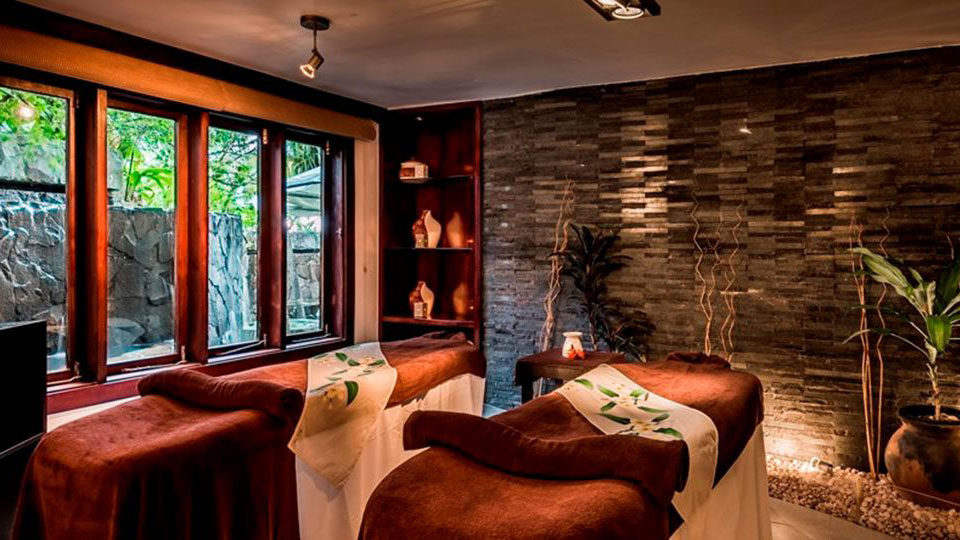 massage-tables-double