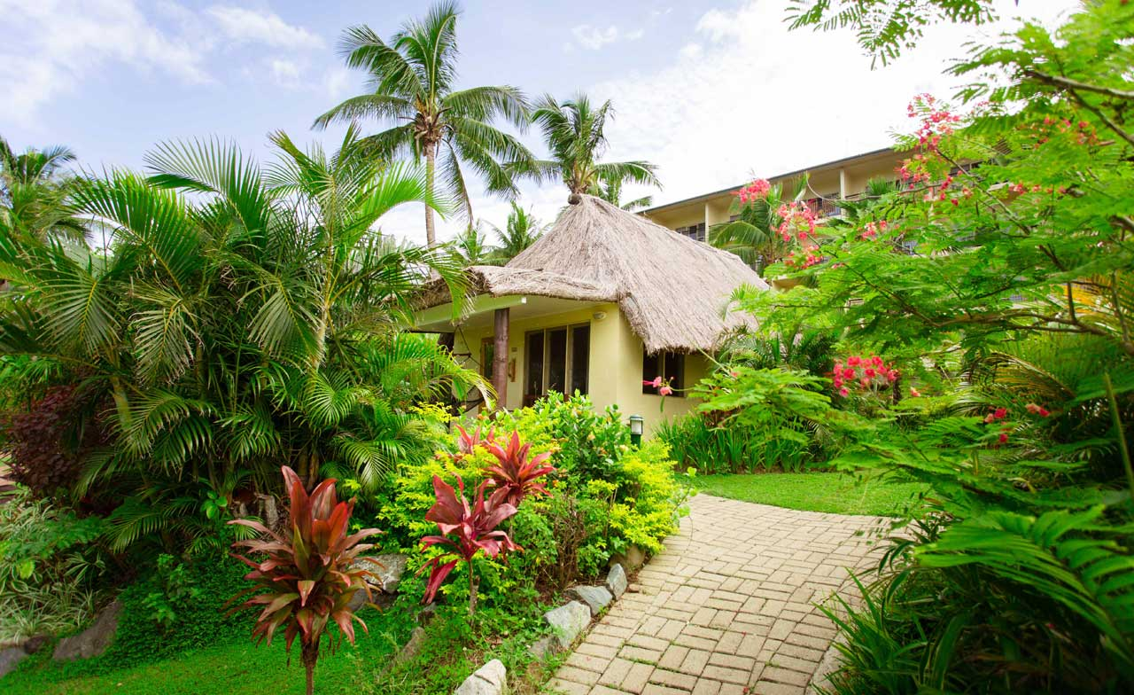 plantation-bure-exterior