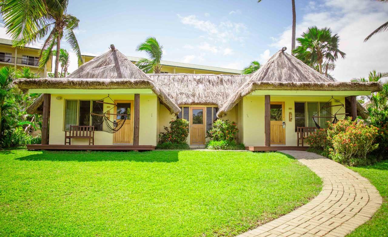 plantation-family-bure-exterior