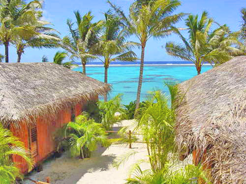 Island-Travel-Network-Rarotongan-Beach-Bungalows-2