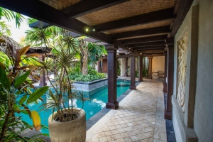 11.-Te-Manava-Luxury-Villas-Spa-Presidential-Beachfront-Villa-Pool