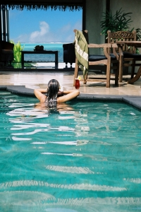 2.-Hero-Ultimate-Villa-Pool-Te-Manava-Luxury-Villas-Spa