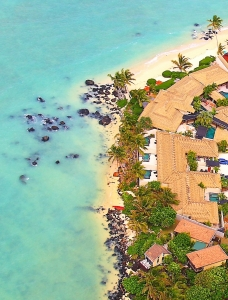 46.-Te-Manava-Luxury-Villas-Spa-General-Aerial-01