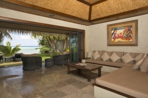 7.-Te-Manava-Luxury-Villas-Spa-Ultimate-Beachfront-Villa-3B-Interior