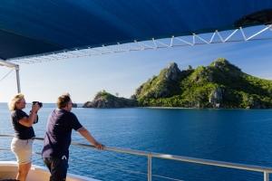 Explorer-Cruise
