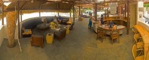 Island-Travel-Network-Coconuts-9