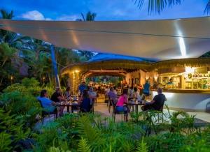 Island-Travel-Network-Crown-Beach-Resort-11