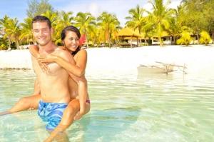 Island-Travel-Network-Crown-Beach-Resort-12