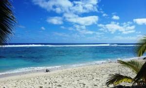 Island-Travel-Network-Crown-Beach-Resort-13