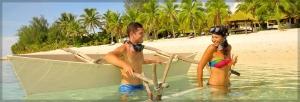 Island-Travel-Network-Crown-Beach-Resort-17