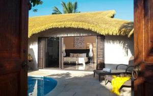 Island-Travel-Network-Crown-Beach-Resort-3