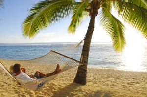 Island-Travel-Network-Crown-Beach-Resort-7