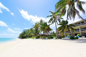 Island-Travel-Network-Maona-Sands-5