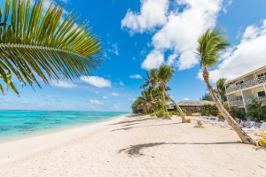 Island-Travel-Network-Maona-Sands-8