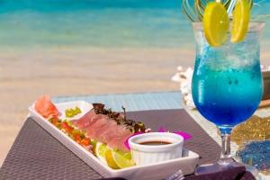 Island-Travel-Network-Muri-Beach-Club-12