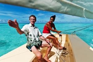 Island-Travel-Network-Muri-Beach-Club-13