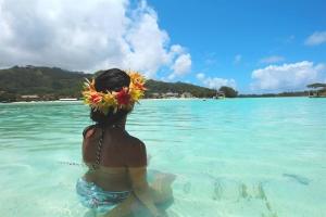 Island-Travel-Network-Muri-Beach-Club-14