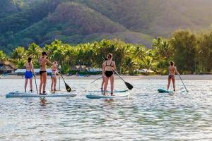 Island-Travel-Network-Muri-Beach-Club-15