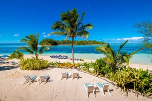 Island-Travel-Network-Muri-Beach-Club-16