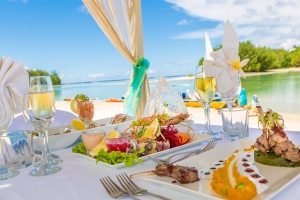 Island-Travel-Network-Muri-Beach-Club-4
