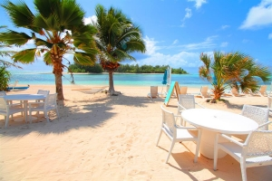 Island-Travel-Network-Muri-Beach-Club-5