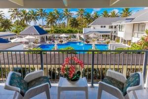 Island-Travel-Network-Muri-Beach-Club-8