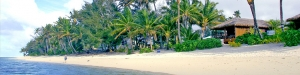 Island-Travel-Network-Rarotongan-Beach-Bungalows-12