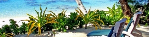 Island-Travel-Network-Rarotongan-Beach-Bungalows-13