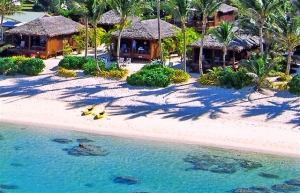 Island-Travel-Network-Rarotongan-Beach-Bungalows-14