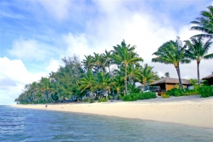 Island-Travel-Network-Rarotongan-Beach-Bungalows-15