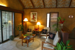 Island-Travel-Network-Rarotongan-Beach-Bungalows-3