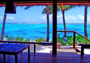 Island-Travel-Network-Rarotongan-Beach-Bungalows-4