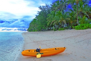 Island-Travel-Network-Rarotongan-Beach-Bungalows-6