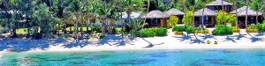 Island-Travel-Network-Rarotongan-Beach-Bungalows-8