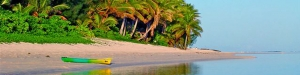 Island-Travel-Network-Rarotongan-Beach-Bungalows-9