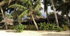 Island-Travel-Network-Royale-Takitimu-BF-villa-15