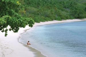 itin-beach1