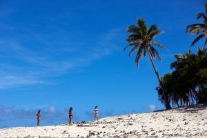 itin-beach6